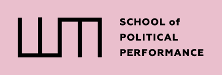 School of Political Performance