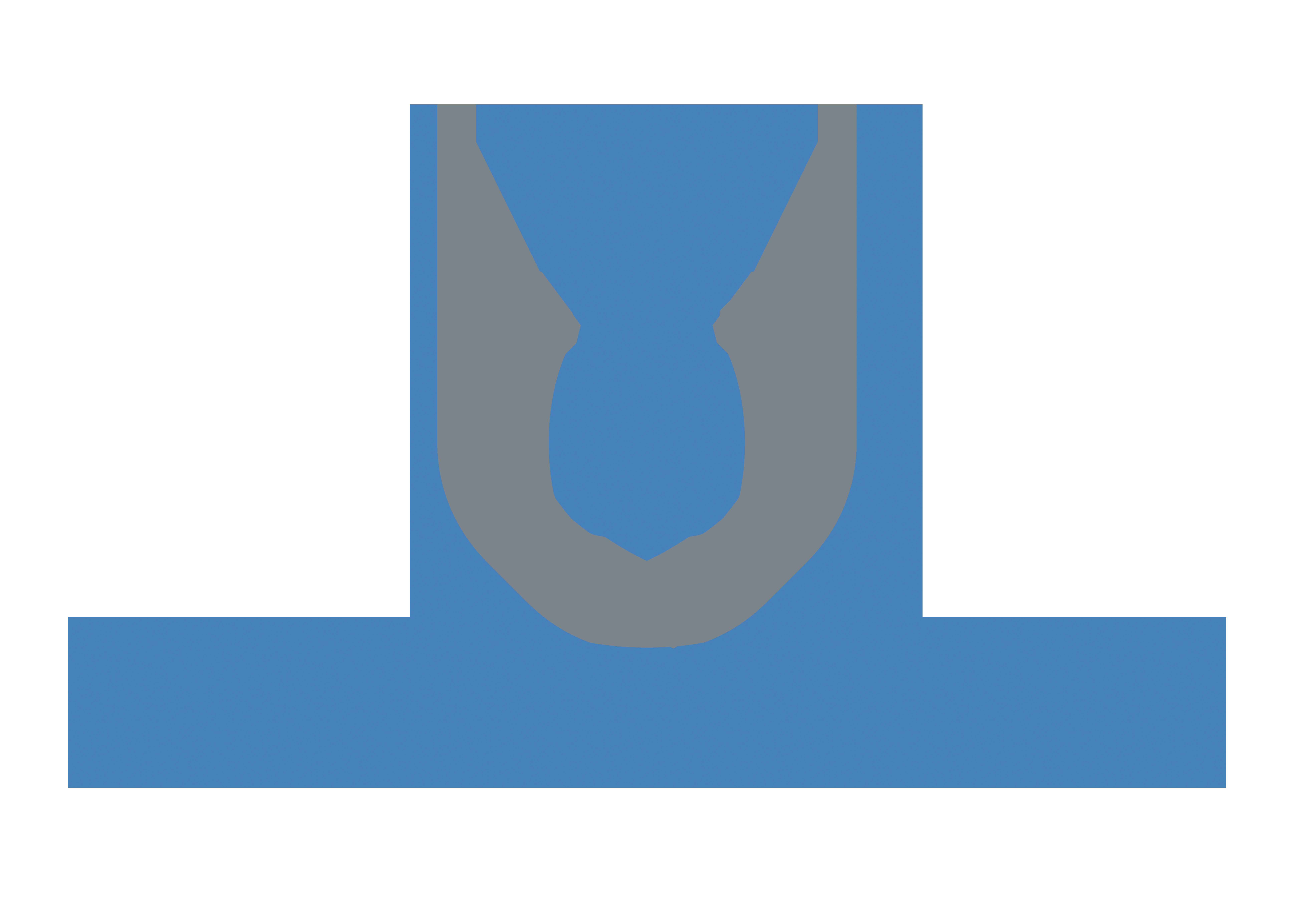 Мін. у справах ветеранів