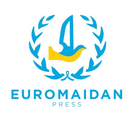 EURM press