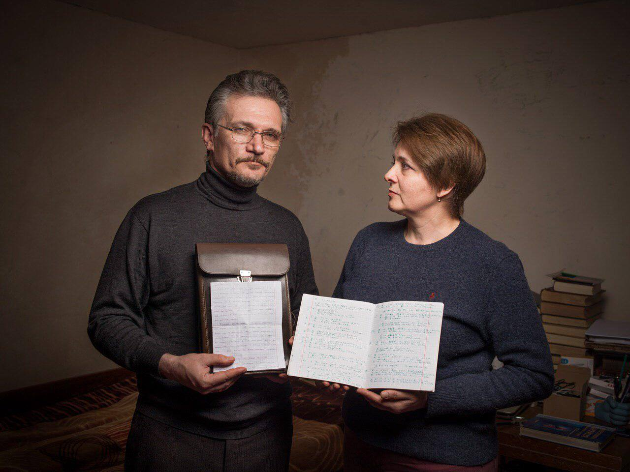 До Дня пам'яті захисників України стартує проєкт PLUS 1